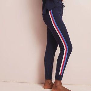 ✨Host Pick✨ Sundry Lounge Pants